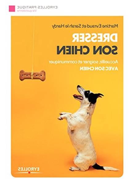 dressage chien roquebrune cap martin