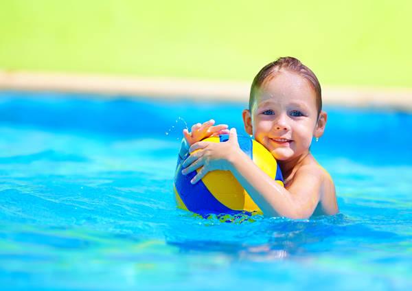temps de filtration piscine