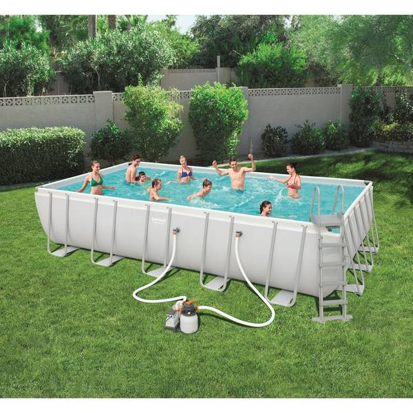 panneau solaire pour piscine