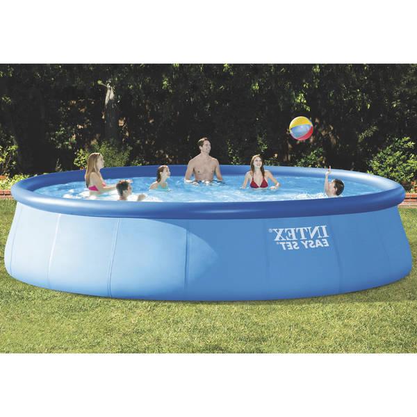 c piscine