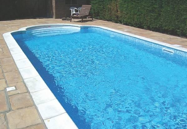 floculant piscine
