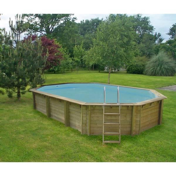 changer sable filtre piscine