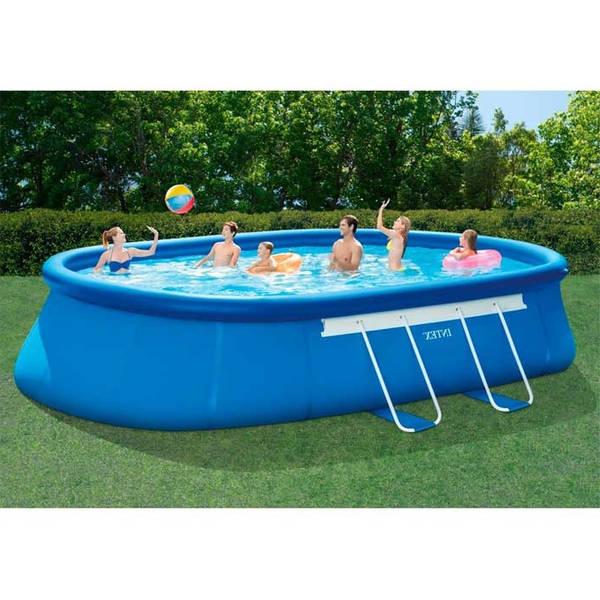 volet roulant piscine