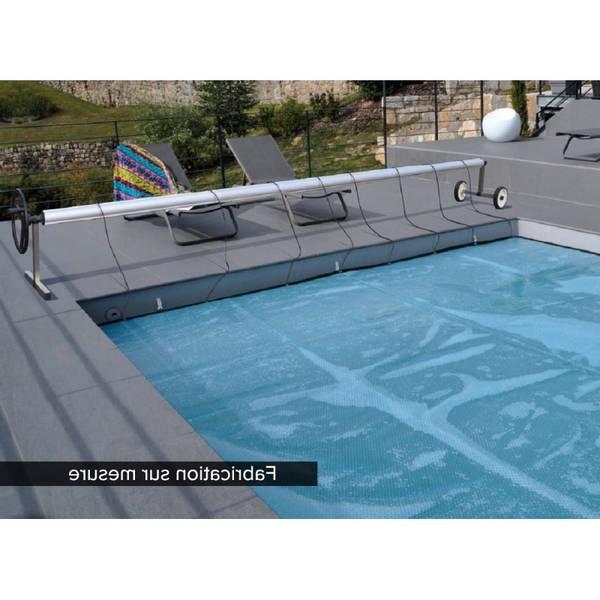 pompe a chaleur piscine 50m3