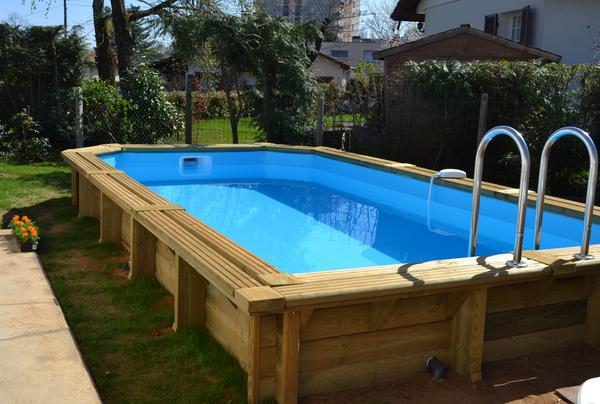 kit reparation piscine intex