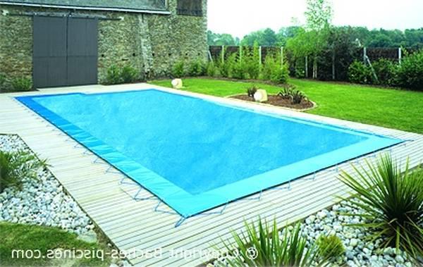 tobogan piscine