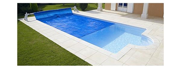 peroxyde d'hydrogène piscine