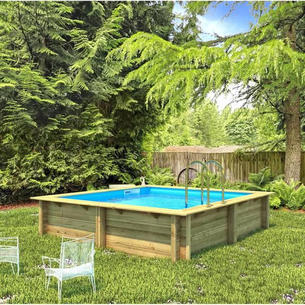 preparation sol pour piscine hors sol tubulaire