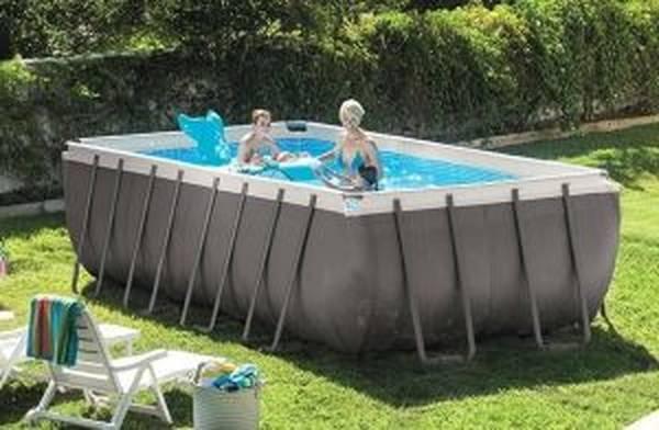 piscine zodiac occasion