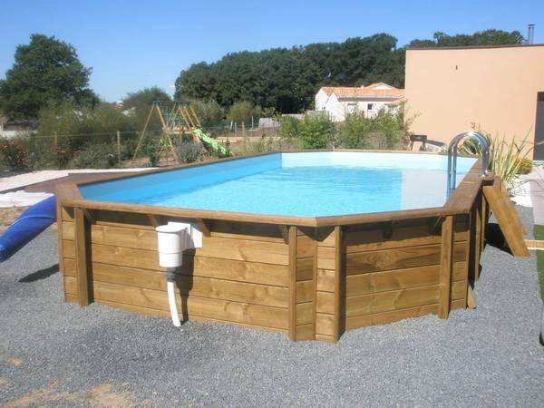 prix moteur volet roulant piscine 8x4