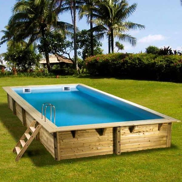 filtre a sable piscine 14m3/h