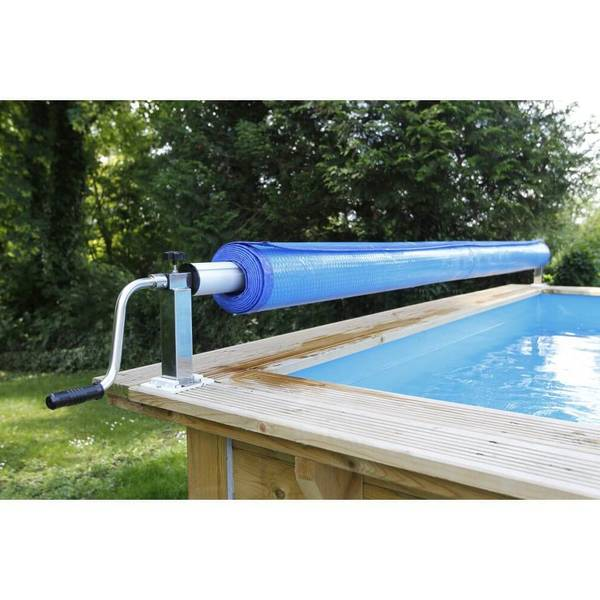 pompe piscine desjoyaux