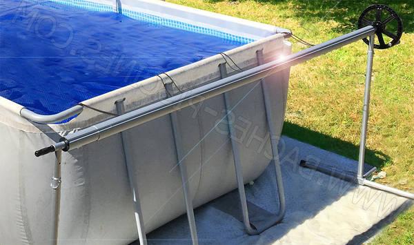 zodiac robot piscine