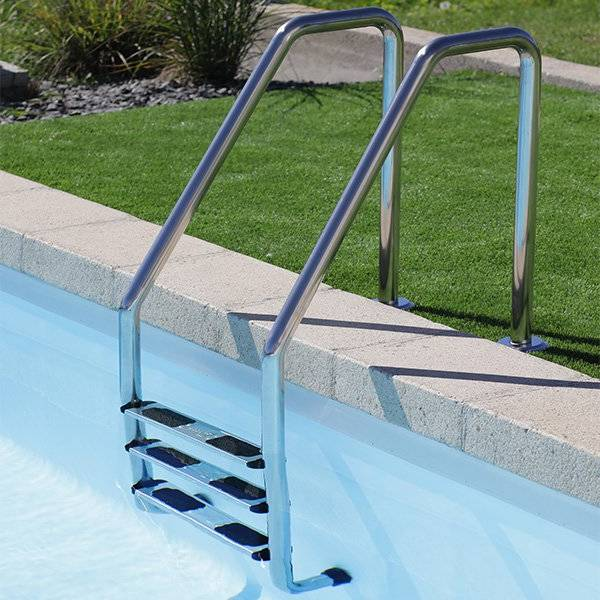 branchement pompe piscine intex tubulaire