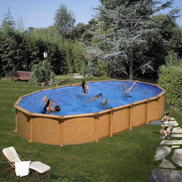 piscine center cogolin