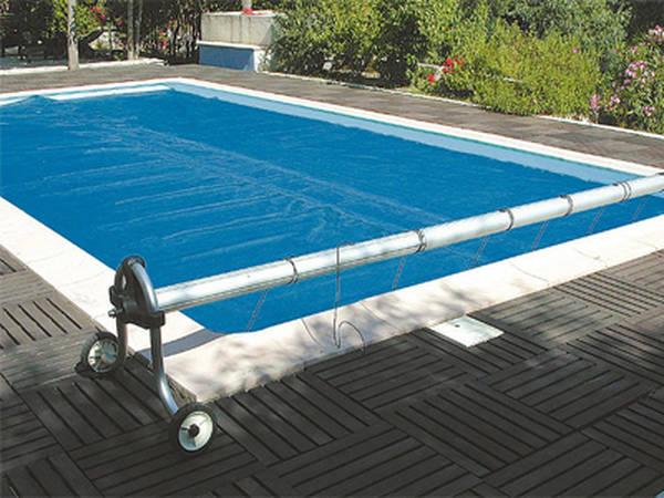 piscine en kit beton