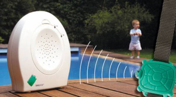 temps filtration piscine