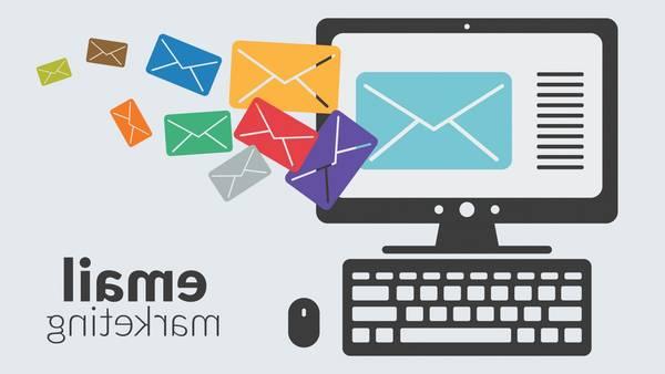 codecanyon email marketing