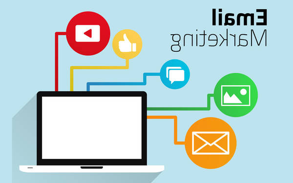free email marketing software