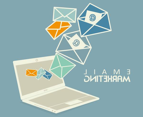 email marketing services free