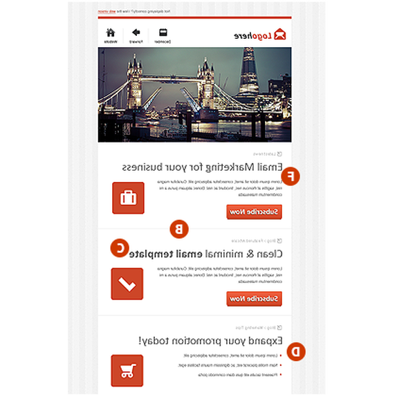best email marketing automation platform