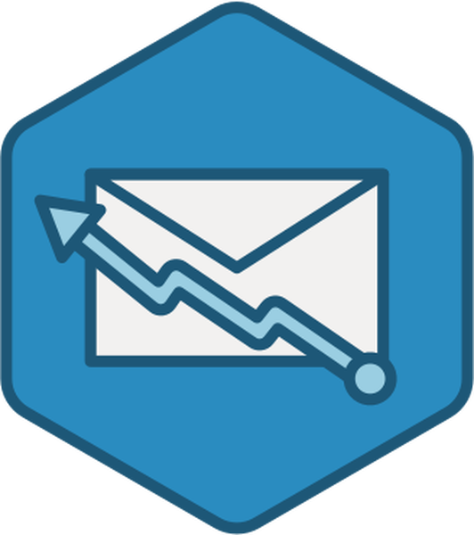 marketing email services