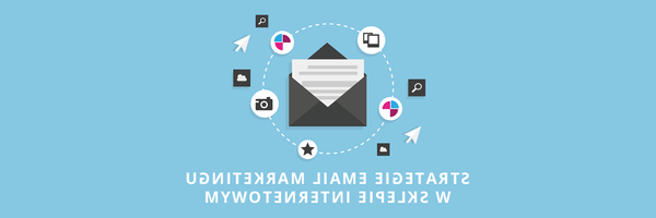 email marketing formation