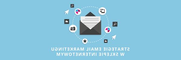 email marketing definition english