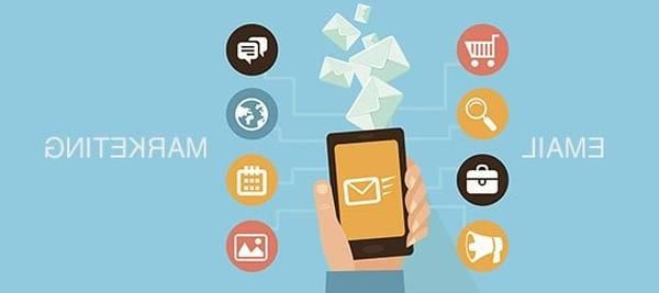 email marketing generation x
