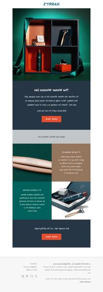 agence email marketing