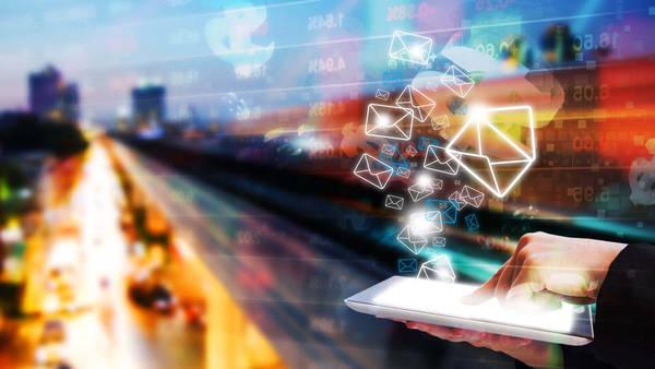 comment faire un bon email marketing