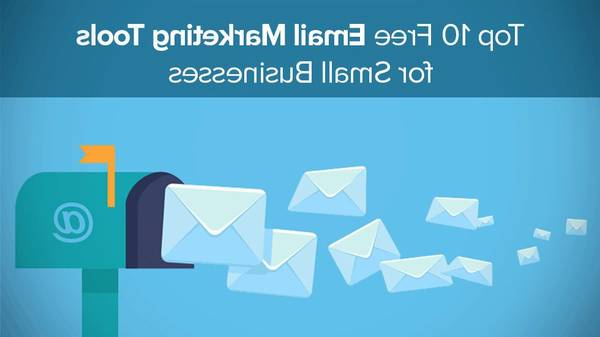 7 email marketing mistakes