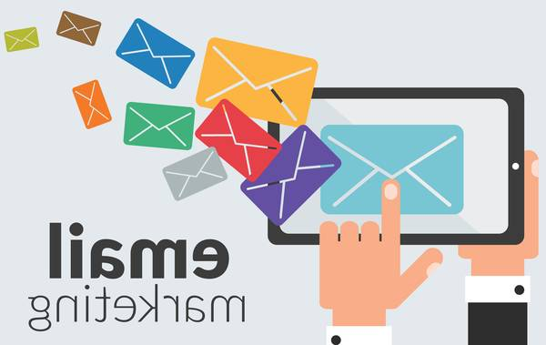 l email marketing