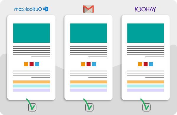 email marketing startup