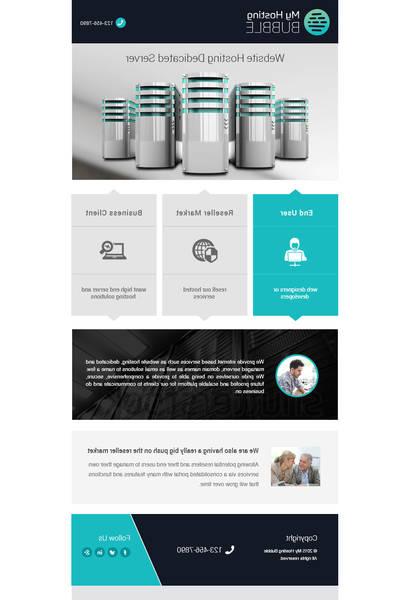email marketing management