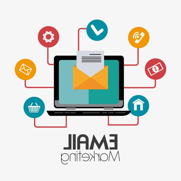email marketing benchmarks 2018