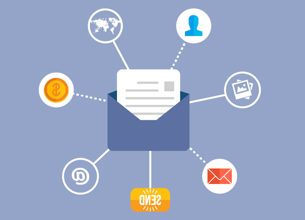 email marketing services reviews
