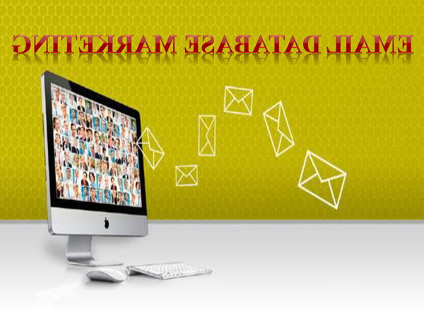 rgpd email marketing