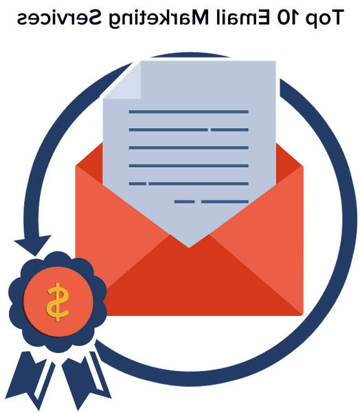 response email marketing