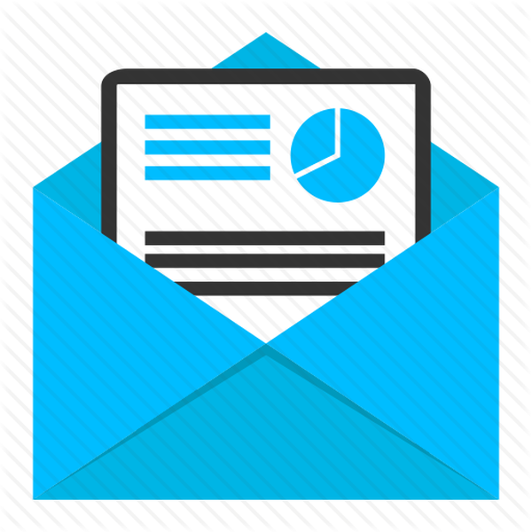 passo a passo email marketing