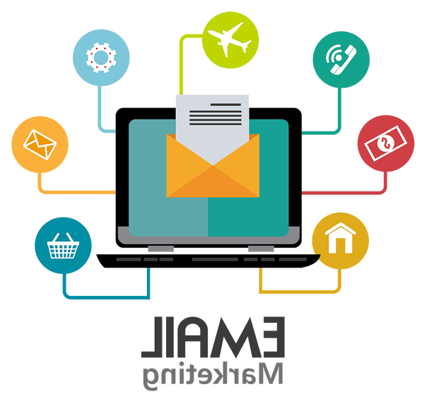 transactional email marketing