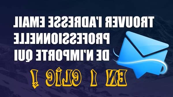 newsletter2go email marketing