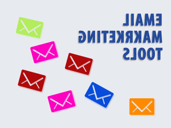 sequence email marketing