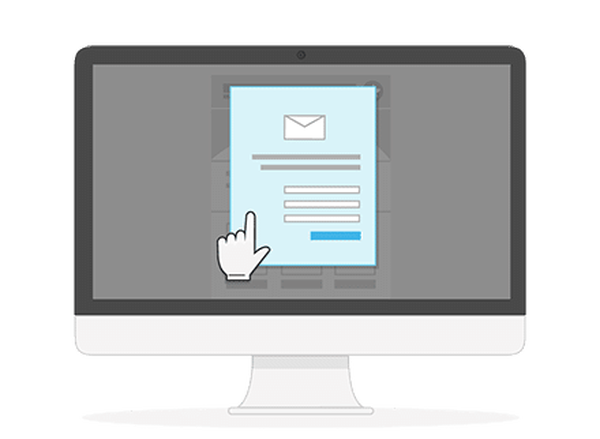 email marketing software compare