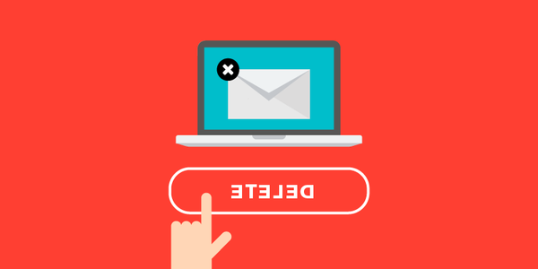 email marketing best practices hubspot
