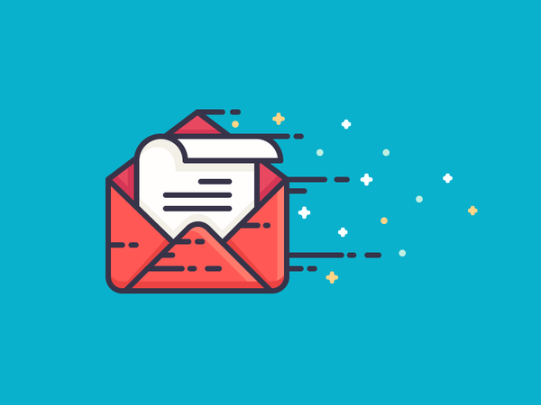 email marketing campaign companies