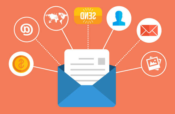 top email marketing software