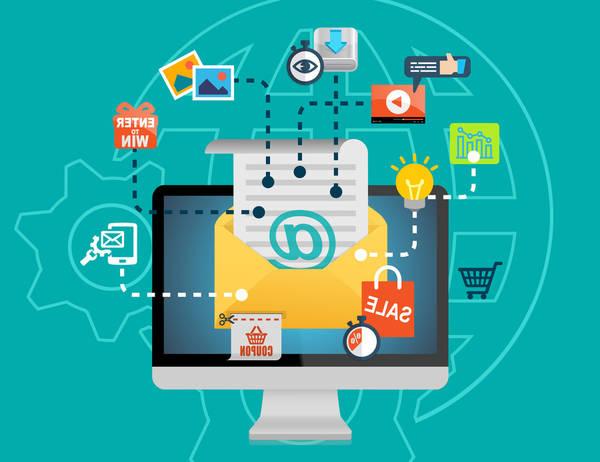 email marketing autoresponder