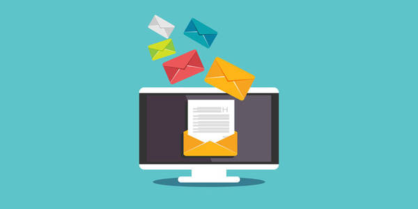 email campaign marketing strategy
