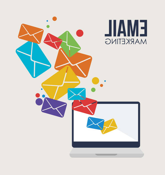 joomla email marketing